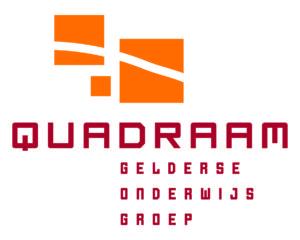 Quadraam – van bestuursbureau naar congrescentrum