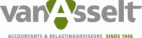 van Asselt Accountants Amersfoort