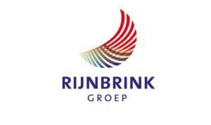 Rijnbrink Groep
