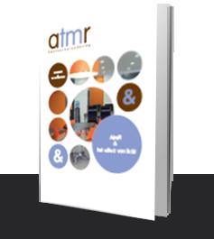 Whitepaper: Investeer in een efficiënte en vooral veilige documentoplossing