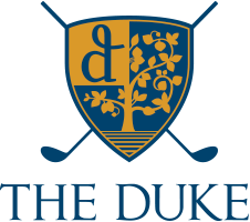 Congrescentrum & golfcomplex 'De Duke' Nistelrode