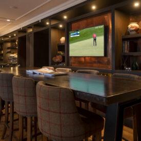 Congrescentrum & golfcomplex 'De Duke' Nistelrode