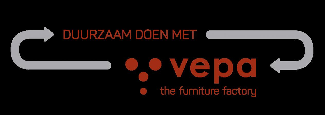 Doe maar duurzaam met VEPA!