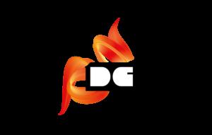 Logo Dutch Gymnastics