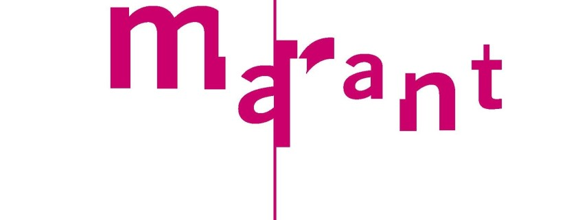 Marant