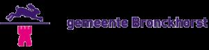 Gemeente Bronckhorst kiest voor AtmR Wink Project