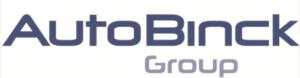 Autobinck Group