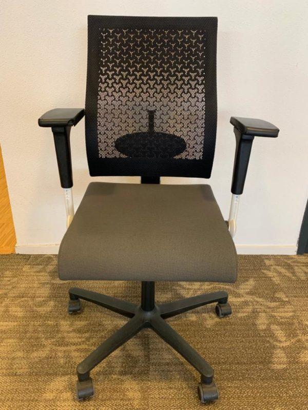 Refurbished bureaustoel