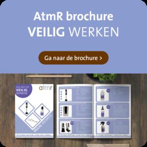 AtmR brochure Veilig Werken