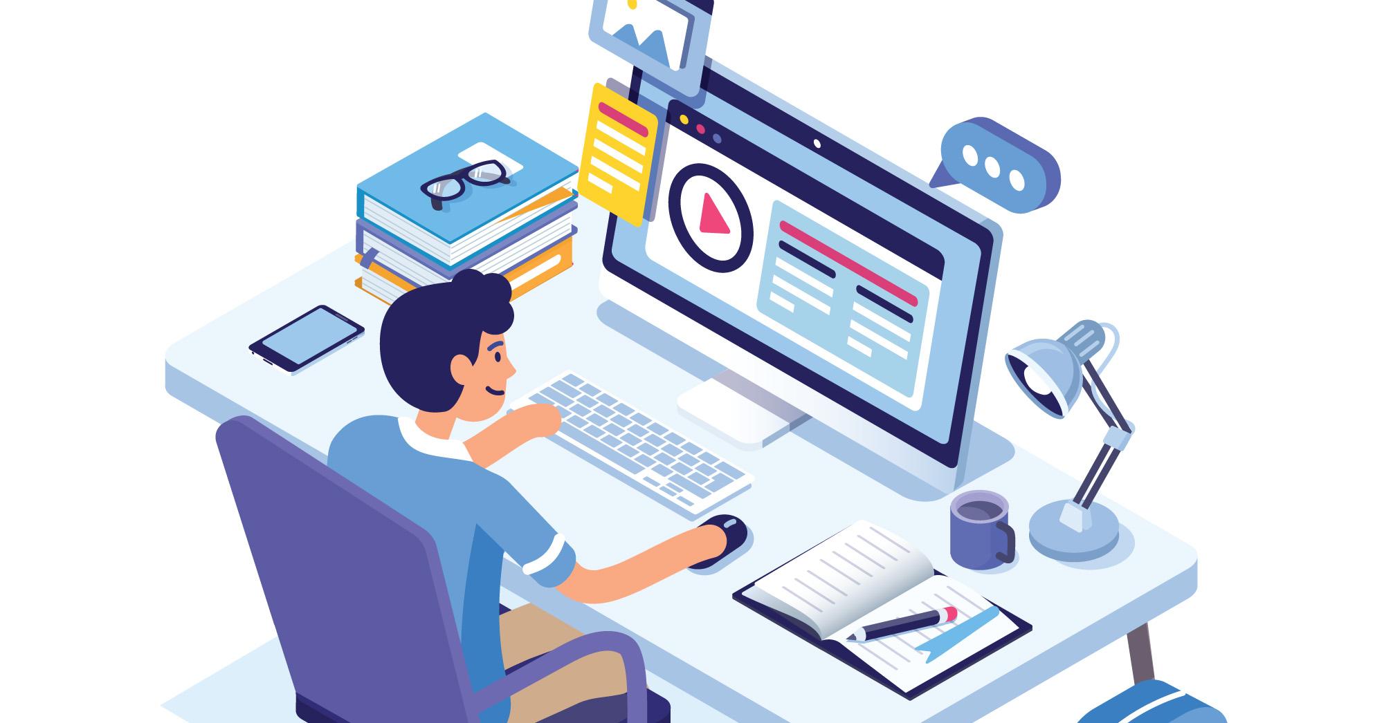 Online Thuiswerk Class AtmR – woensdag 25 november