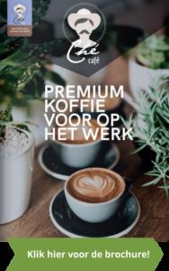 Ché Café AtmR Koffie