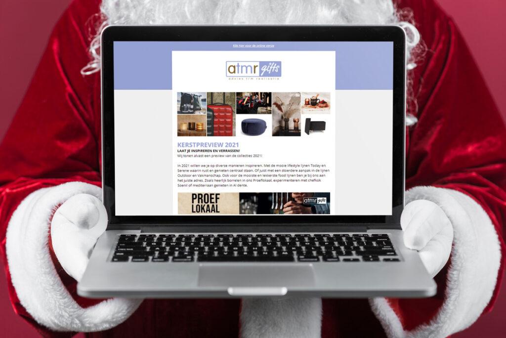 Kerstpreview 2021: Laat je inspireren en verrassen!